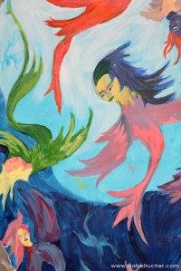 HerGuides02-Fairies-closeup1
