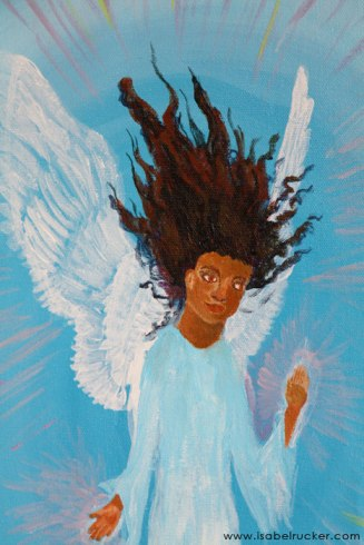 HerGuides03-Angel-closeup