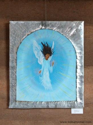 HerGuides03-Angel