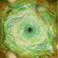 soul-meditation-greenlayer-webGallery