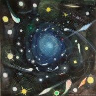 soul-meditation-starrysky-webGallery